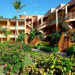 Отель Vik Cayena Доминикана, Пунта Кана - отзывы, цены и фото номеров - забронировать отель Vik Cayena онлайн фото 2