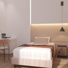 Отель Athens Diamond hoΜtel Греция, Афины - отзывы, цены и фото номеров - забронировать отель Athens Diamond hoΜtel онлайн комната для гостей