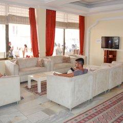 First Class Турция, Алтинкум - отзывы, цены и фото номеров - забронировать отель First Class онлайн интерьер отеля фото 2
