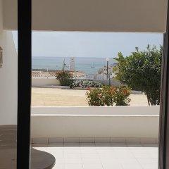 Отель Albufeira Sea View Terrace by Rentals in Algarve (21) балкон