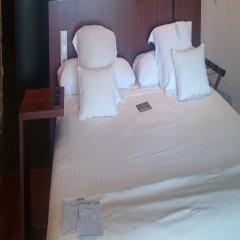 Hotel Hospes Maricel y Spa комната для гостей фото 5
