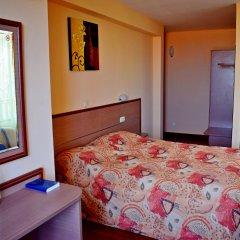 Hotel Royal Золотые пески комната для гостей
