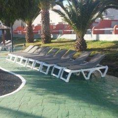 LABRANDA Hotel Golden Beach - All Inclusive пляж фото 2