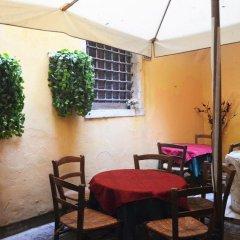 Отель B&B Best Holidays Venice Италия, Венеция - отзывы, цены и фото номеров - забронировать отель B&B Best Holidays Venice онлайн