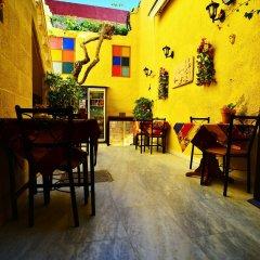 Отель Olympos Pension Родос фото 12
