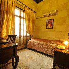 Отель Konak Efsus комната для гостей фото 2