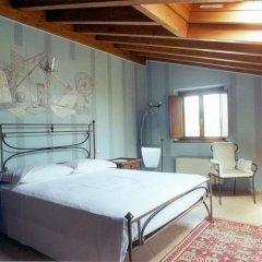 Отель Corte Uccellanda Монцамбано комната для гостей фото 2