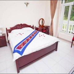 Отель Nathalie's Vung Tau Hotel and Restaurant Вьетнам, Вунгтау - отзывы, цены и фото номеров - забронировать отель Nathalie's Vung Tau Hotel and Restaurant онлайн комната для гостей