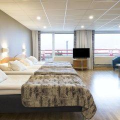 Pirita Marina Hotel & Spa комната для гостей фото 12