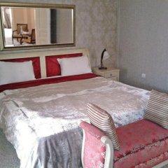 Отель Rezime Diamond Сербия, Белград - отзывы, цены и фото номеров - забронировать отель Rezime Diamond онлайн комната для гостей фото 7