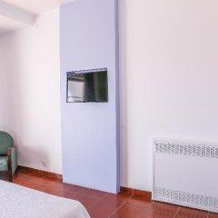 Отель Tenis da Aldeia удобства в номере