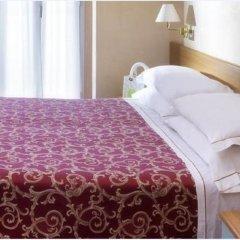 Отель Adriatica Италия, Риччоне - отзывы, цены и фото номеров - забронировать отель Adriatica онлайн комната для гостей фото 5
