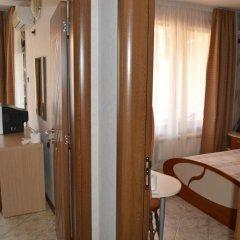 Отель Stamatovi Family Hotel Болгария, Поморие - отзывы, цены и фото номеров - забронировать отель Stamatovi Family Hotel онлайн удобства в номере