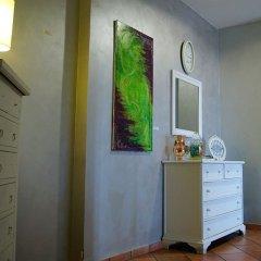Hotel del Mare удобства в номере фото 2