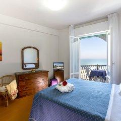 Grand Hotel Excelsior комната для гостей фото 3