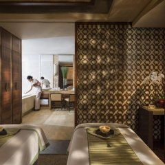 Four Seasons Hotel Beijing спа фото 2