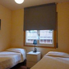Отель Apartamentos Ganduxer детские мероприятия фото 2