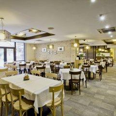 Отель Апарт-Отель Casa Karina Болгария, Банско - отзывы, цены и фото номеров - забронировать отель Апарт-Отель Casa Karina онлайн питание фото 2