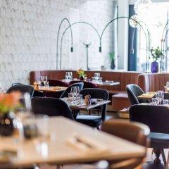 Отель Radisson Blu Royal Viking Hotel, Stockholm Швеция, Стокгольм - 7 отзывов об отеле, цены и фото номеров - забронировать отель Radisson Blu Royal Viking Hotel, Stockholm онлайн питание фото 2