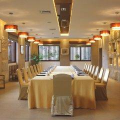 Mahayana OCT Boutique Hotel Shenzhen