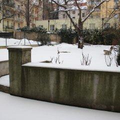 Отель Apartmány Letná Чехия, Прага - отзывы, цены и фото номеров - забронировать отель Apartmány Letná онлайн фото 3