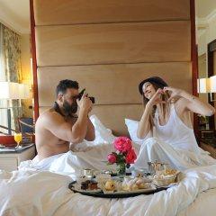 Отель Rodos Palace питание фото 3