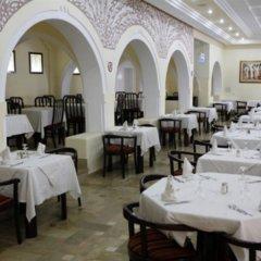 Отель Djerba Haroun Тунис, Мидун - отзывы, цены и фото номеров - забронировать отель Djerba Haroun онлайн питание фото 2