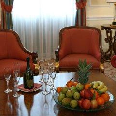 Отель Casino Rodos Grande Albergo Delle Rose в номере фото 2