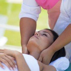 Отель Obidos Lagoon Wellness Retreat Обидуш фото 9