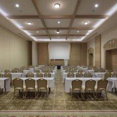 Отель Amara Dolce Vita Luxury фото 2
