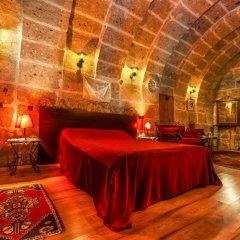 Kapadokya Ihlara Konaklari & Caves Турция, Гюзельюрт - отзывы, цены и фото номеров - забронировать отель Kapadokya Ihlara Konaklari & Caves онлайн фото 36
