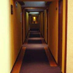 Отель Palace Мексика, Мехико - отзывы, цены и фото номеров - забронировать отель Palace онлайн интерьер отеля фото 4