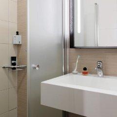 Отель Scandic Anglais ванная