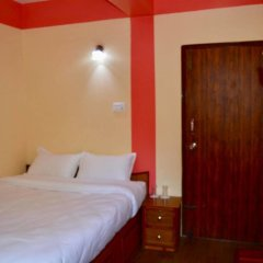 Отель Panaromainn Непал, Нагаркот - отзывы, цены и фото номеров - забронировать отель Panaromainn онлайн фото 5
