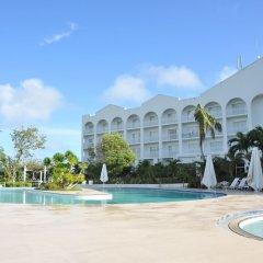 Отель Starts Guam Resort Hotel Гуам, Дедедо - отзывы, цены и фото номеров - забронировать отель Starts Guam Resort Hotel онлайн детские мероприятия фото 2
