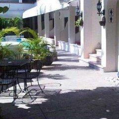Отель Nautilus Мексика, Плая-дель-Кармен - отзывы, цены и фото номеров - забронировать отель Nautilus онлайн фото 2