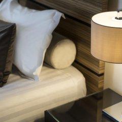 Hotel Ambasciatori Римини комната для гостей фото 2