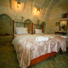 Terracota Hotel Турция, Аванос - отзывы, цены и фото номеров - забронировать отель Terracota Hotel онлайн комната для гостей фото 4