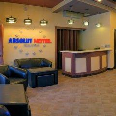 Гостиница Абсолют в Калуге 6 отзывов об отеле, цены и фото номеров - забронировать гостиницу Абсолют онлайн Калуга спа фото 2
