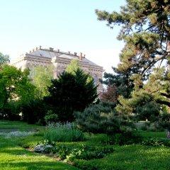 Sheraton Zagreb Hotel фото 7