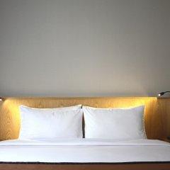 Hotel Vista Express Бангкок фото 8