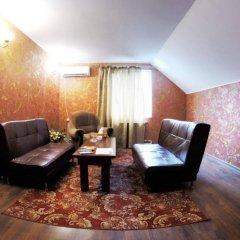 Отель Lavitor hotel Кыргызстан, Бишкек - отзывы, цены и фото номеров - забронировать отель Lavitor hotel онлайн комната для гостей
