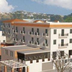Отель Domotel Kastri Греция, Кифисия - 1 отзыв об отеле, цены и фото номеров - забронировать отель Domotel Kastri онлайн фото 3