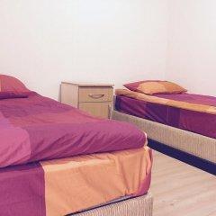 Korkmaz Rezidans Турция, Кайсери - отзывы, цены и фото номеров - забронировать отель Korkmaz Rezidans онлайн удобства в номере фото 2