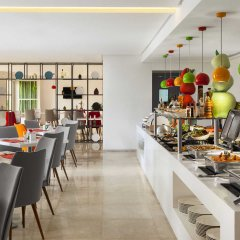 Ramada Hotel & Suites by Wyndham JBR Дубай фото 5