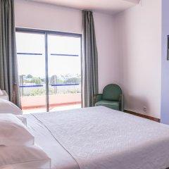 Отель Da Aldeia Португалия, Албуфейра - отзывы, цены и фото номеров - забронировать отель Da Aldeia онлайн комната для гостей фото 3