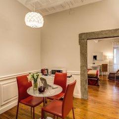 Отель Babuino Palace Suites в номере