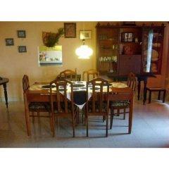 Отель Happiness Lodge Шри-Ланка, Нувара-Элия - отзывы, цены и фото номеров - забронировать отель Happiness Lodge онлайн фото 2