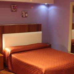 Отель Tonic Италия, Палермо - 3 отзыва об отеле, цены и фото номеров - забронировать отель Tonic онлайн детские мероприятия фото 2