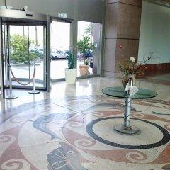 Апартаменты Israel-haifa Apartments Хайфа интерьер отеля фото 2